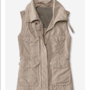 Orvis Travel Vest